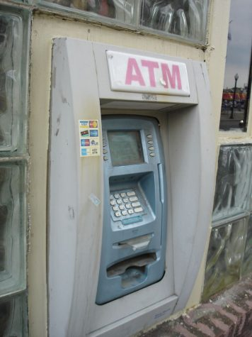 Five Teenagers Placed Custody For Suspected ATM Fraud Operation In Lincoln