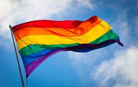 Gay Rights Violations in Chechnya