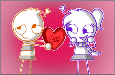 Valentine's Day Has Many Origins