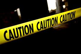 Should Schools Have Carbon Monoxide Detectors?