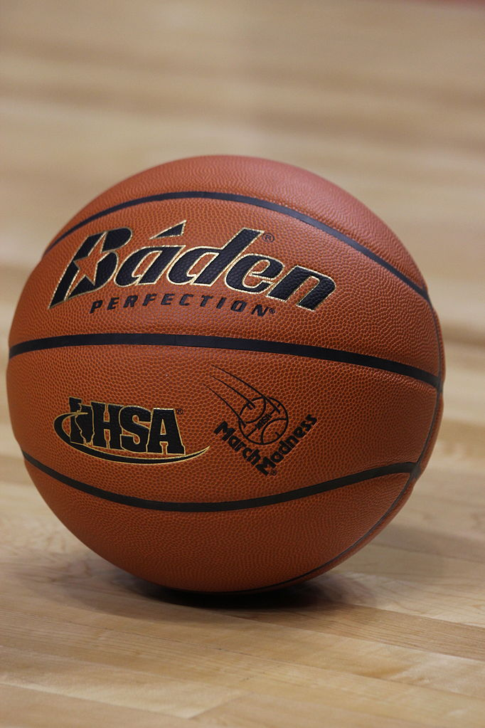 Lady Rockets Place Runner-Up in Class A Districts