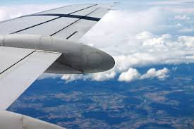 The fear of flying doesn't deter ticket costs