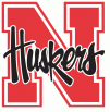 Husker Volleyball Heading into the Big Ten Conference Play