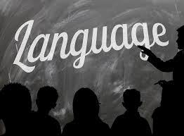 Language Classes in High School