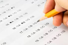 Standardized Tests: Are they an accurate measurement?