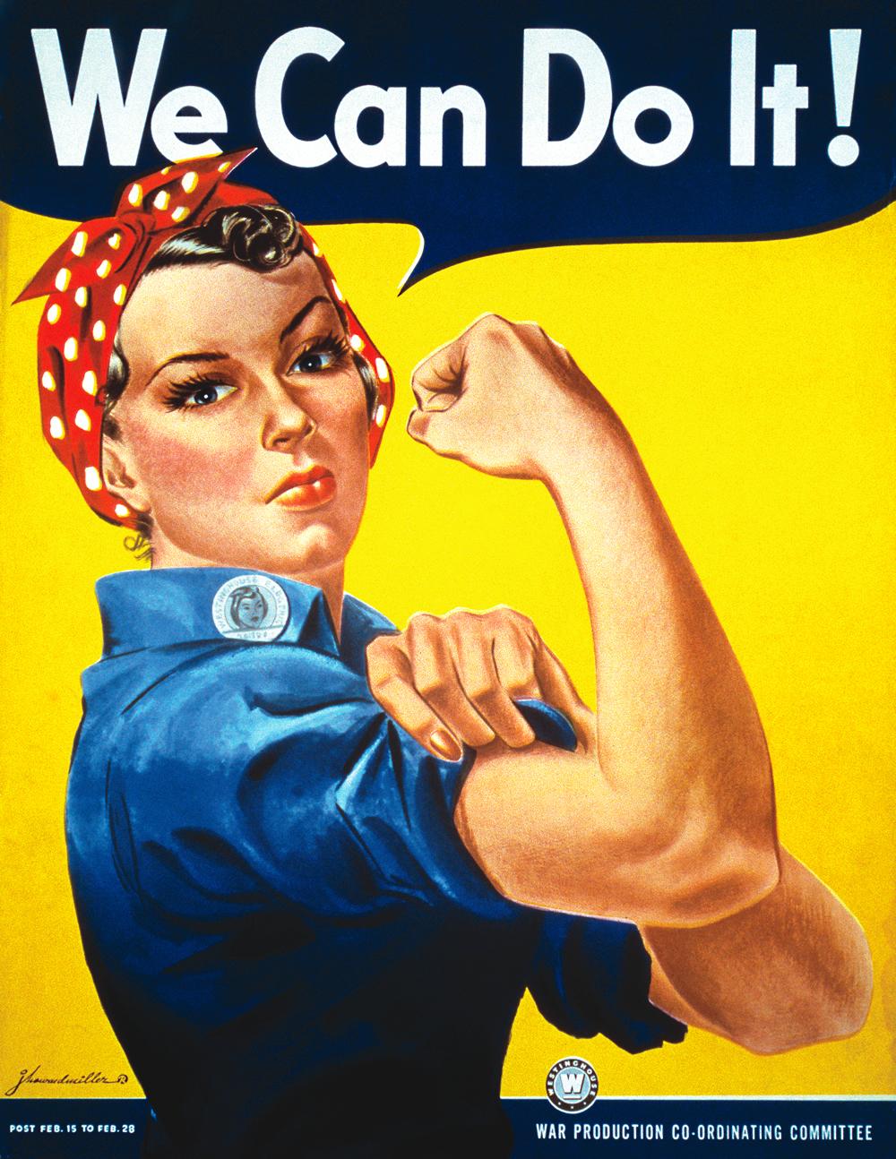 Feminist Fight Against Social Media