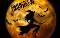Must See Halloween Movies