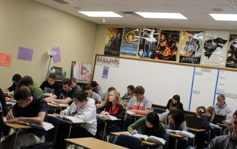 Northeast Considers Zero Hour Classes