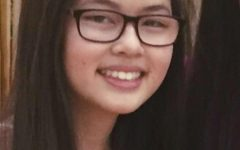 Person of the Week: Annie Nguyen