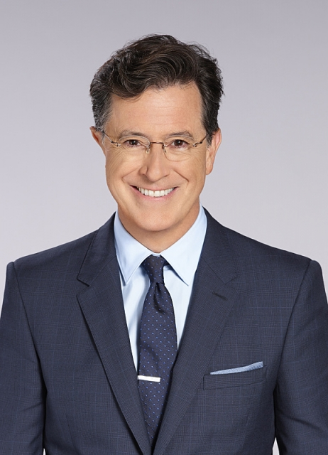 "Stephen Colbert's ""Late Show"" Premieres With 6.6 Million Viewers"