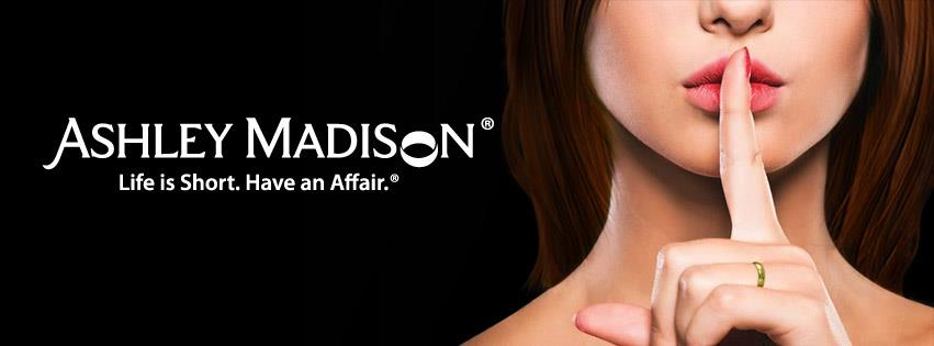 Ashley Madison: 87,596 Women Signed Up Last Week Despite Recent Controversy