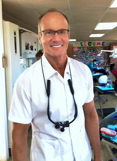 American Dentist To Return To Practice After Worldwide Controversy Over The Death Of Cecil the Lion