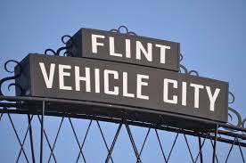 Water Crisis in Flint, Michigan