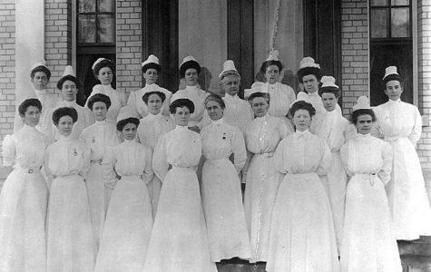 National Nurse's Week
