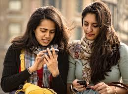 Phones in School: The Debate of Distractions or Not