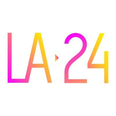 2024 Summer Olympics in L.A.?