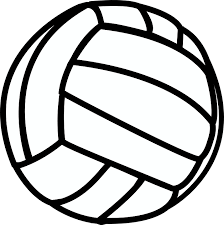 Volleyball at LNE