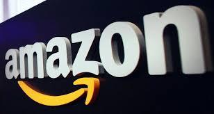 Amazon Oddities