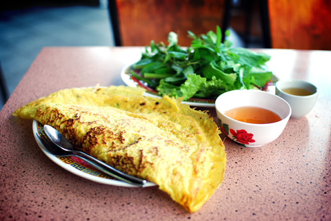 Bánh-derful Foods to Try
