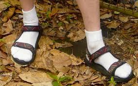10 Weirdest Fashion Trends
