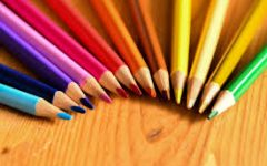 The Importance of Coloring